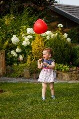 Luisa-und-der-Luftballon-2.web-jpg.jpg