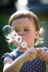 Seifenblasen-2-web.jpg