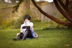 sasuke-vor-dem-baum-web4.jpg