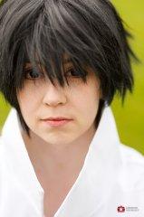 sasuke14web.jpg
